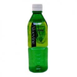 Aloevine 16.9oz Aloe Vera Drink
