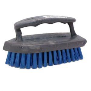 Scrub Brush Asst Clrs