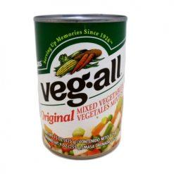 Veg-All Mixed Vegerables 15oz