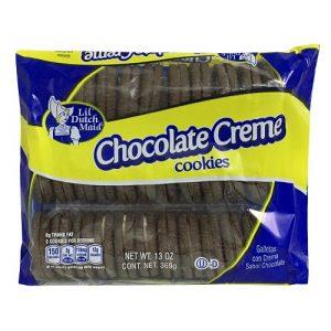 Lil Dutch 13oz Choc Creme Cookie