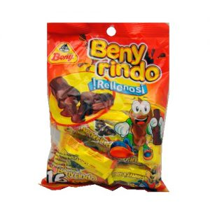 Beny Rindo Rellenos Candy 13ct