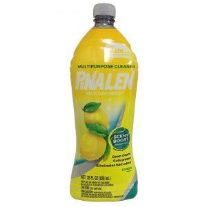 Pinalen Max Aromas 28oz Lemon