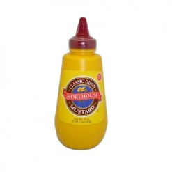 Morehouse Mustard Dijon Clsc 17oz