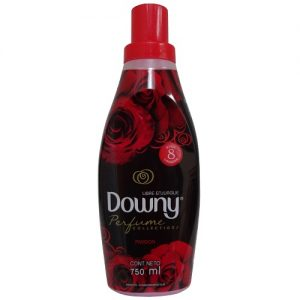 Downy 750ml LE Passion Per Collection