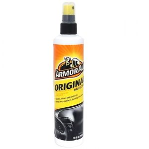 Armor All Protectant 10oz Original