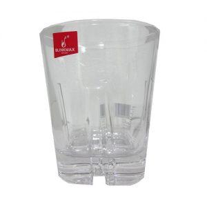 Blinkmax Whiskey Glass 340g