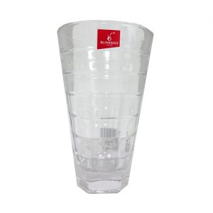 ***Blinkmax Water Glass 387g