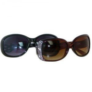 Sunglasses For Women W-Design