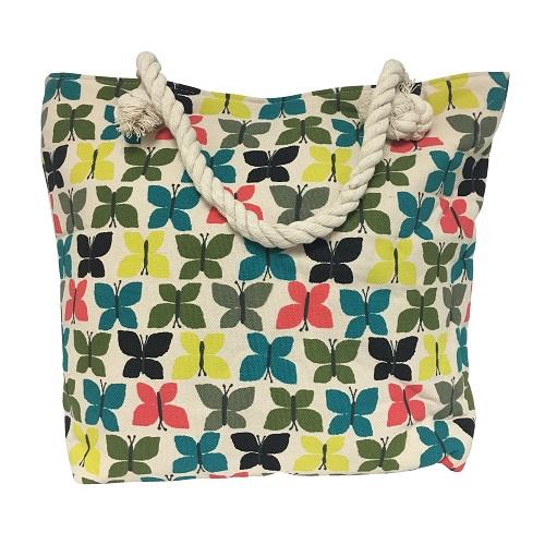 Ladies Summer Bags Asst Designs