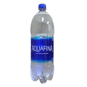 Aquafina Water 1.5 Ltrs