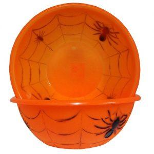 Halloween Bowl