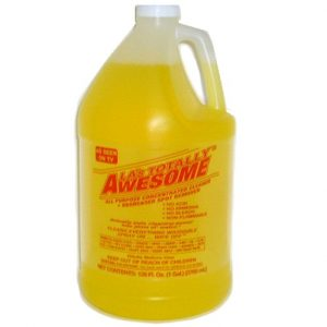 Awesome All Purpose Cleaner 1 Gl Refill