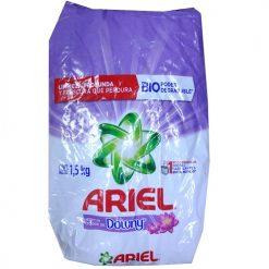 Ariel Detergent 1.5g W-Downy