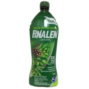 Pinalen Cleaner 28oz Pine