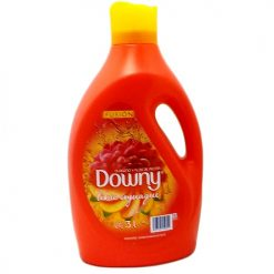 Downy 3 Ltrs Durazno Y Flr D-Peonia LE