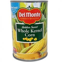 Del Monte Whl Kernel Corn 15.25oz