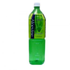Aloevine 1.5 Ltr Aloe Vera Drink