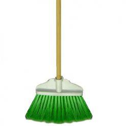 Broom Lg (Olympia)
