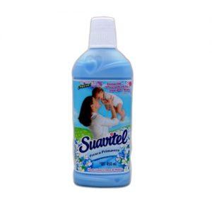 Suavitel 450ml Primaveral Fab Soft