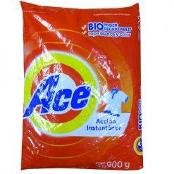 Ace Detergent 900g Regular