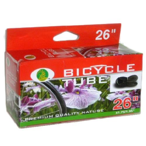Bicycle Inner Tube 26in X 1.75in