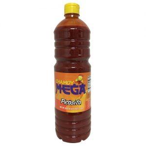 Mega Chamoy Picosito 38.8oz