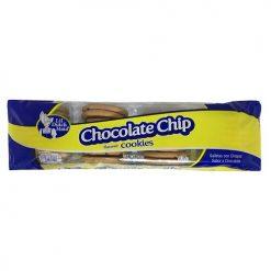 Lil Dutch Wire Cut 14oz Choc Chip