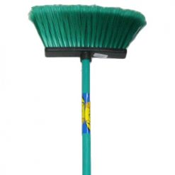 Broom Large Florence Asst Clrs