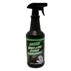 Awesome Wheel AND Tire Cleaner 32oz