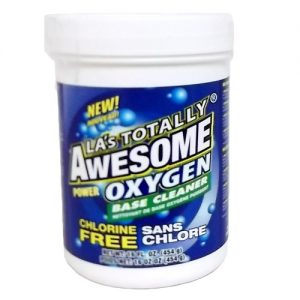 Awesome Oxygen Base Cleaner 16oz