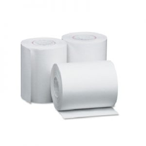 Thermal Paper 2.25 X 85ft