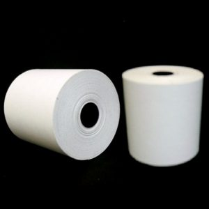 Thermal Paper 2 ?  X 2.50 X 150ft