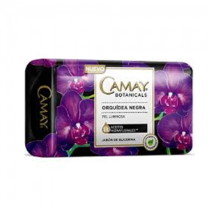 Camay Bath Soap 150g Magical Spell
