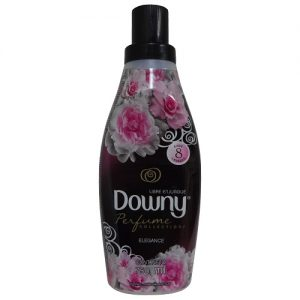 Downy 750ml Elegance Libre Enjuague