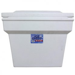 Ariana Ice Chest 24 Cans Foam