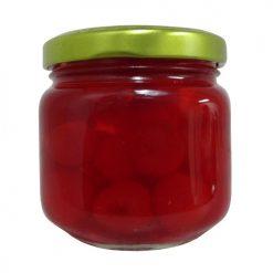 Polar Maraschino Cherries W-Out Stem 7oz