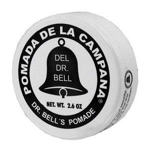 Pomada De La Campana 2.6oz