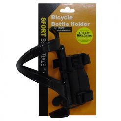 T.E Bicycle Bottle Holder 1pc