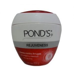 Ponds Rejuvenate Day Cream 200g