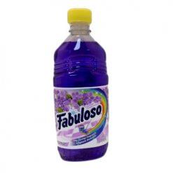 Fabuloso Cleaner 16.9oz Lavender