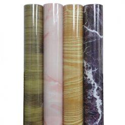 Shelf Liner Asst Patterns