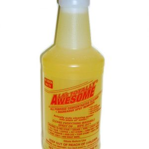 Awesome Cleaner 32oz Refill
