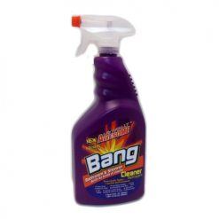 Awesome Bang Bath AND Shower Cleaner 32oz