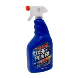 Awesome Oxygen Power Clearner 32oz