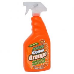 Awesome Oxygen Orange Degreaser 32oz