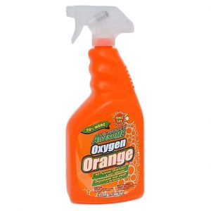 Awesome Oxygen Orange Degreaser 32oz