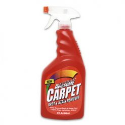 Awesome Carpet Cleaner 32oz