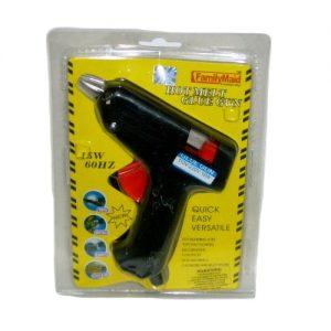Glue Gun 15w 60HZ