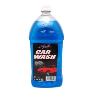 Pro Power Car Wash 67.5oz