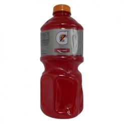 Gatorade G 64oz Fruit Punch